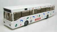 Wiking 1:87 Mercedes Benz O 405 Stadtbus OVP 702 04 Bosch