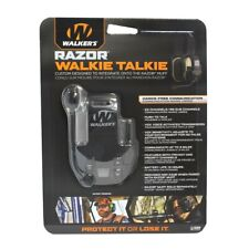 Walkers Game Ear GWP-RZRWT Razor Walkie Talkie