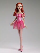 Tonner Absolutely Glinda The Good Witch Wizard of Oz doll NRFB Evangeline