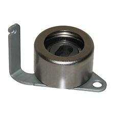 Oil Pan Set GM 2.5L 3.0L 4cyl w//2Pc Seal 4Pc Gskt 1982-1989 27-14901A1 Gasket
