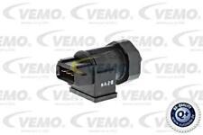 Speed Sensor Fits HYUNDAI Elantra Getz I30 Tb KIA Carens Rondo 1.0-2.7L 2000-