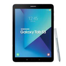 Samsung Galaxy Tab S3 9.7 &quot S Pen (sm-t825) 32go Wi-fi 4g LTE