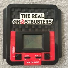 The Real Ghostbusters - 1988 - Remco Toys - USA SHIP