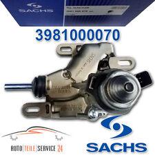 Original Sachs Nehmerzylinder Kupplung Aktuator Smart Cabrio City Fortwo NEU