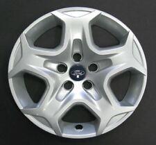 """Coppa Ruota Coppone Copricerchio 16"""" Compatibile Ford C-MAX DAL 2010"""