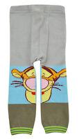 Baby Toddler Boys Girls Cotton Animal Warm Leggings  PP Pants T1 to T19 Style/M