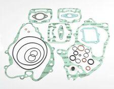 Juego junta del motor para Aprilia RS/AF1/Classic/RX 125 ccm Rotax 122er