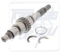 Dodge NV4500 Transmission Output Mainshaft 4WD 29 Spline Diesel Updated