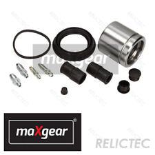 Front Brake Caliper Repair Kit for Ford Volvo Renault VW Mazda Seat Citroen