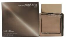 CALVIN KLEIN INTENSE EUPHORIA EAU DE TOILETTE EDT 100ML SPRAY - MEN'S FOR HIM