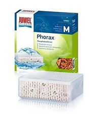 JUWEL PHORAX POUR  BIOFLOW COMPACT ref 88057