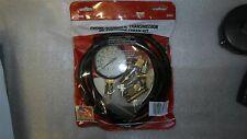 Engine Auto Transmission Check Kit #3343