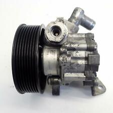 Power Steering Pump (Ref.1071) Mercedes S 320 Cdi W221