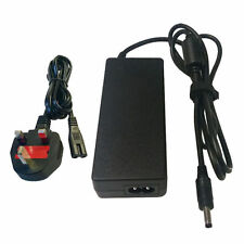 Convertible Ultrabook Charger For Dell XPS 12 L221X AC Adapter Power Supply A111