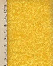 HARMONY  Flannel 24778 SFLN  QUILTING TREAS 100% Cotton Fabric priced by 1/2 yd