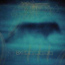 BXI - Boris and Ian Astbury [CD]