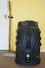 More details for professional carpet cleaning equipment-powr-flite pfx1085eaw-2ukb, etc..