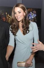 Kate Middleton A4 Foto 10