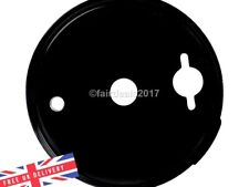 "Royal Enfield Bullet Old Model Rear Brake Shoe Plate Cover 6"""