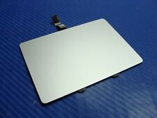 "Macbook Pro 13"" A1278 2009 MB990LL/A Touchpad Trackpad w/Cable 922-9525 ""A"" GLP*"