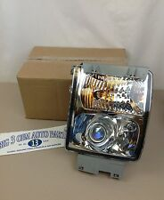2005-2011 Cadillac STS Front Bumper RH TURN SIGNAL/FOG LAMP Assembly new OEM
