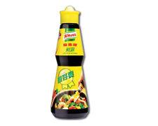 Knorr Liquid Seasoning Soya Sauce 205ml