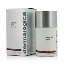 NEW Dermalogica Age Smart Super Rich Repair 1.7oz Womens Skincare