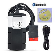 obd scanner mit bluetooth g nstig kaufen ebay. Black Bedroom Furniture Sets. Home Design Ideas