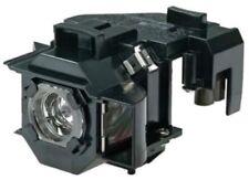 Lámparas y componentes de proyectores bombillas para Epson