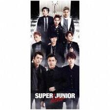 Super Junior - Hero [New CD] Japan - Import