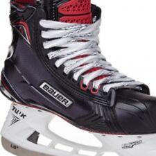 Bauer 1x senior skates size 11