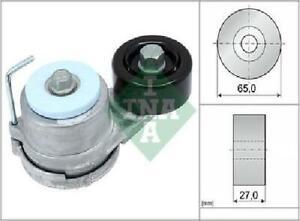 Original INA V-Rib 534 0429 10 for Hyundai Kia
