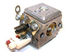 HUSQVARNA 357 357xp 359 carburatore Zama tipo 505 20 30 02