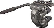 Gitzo G-2380 Rotula fluida de video (Serie 2)