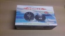 Lautsprecher Shark 850 WATT CSB62