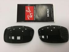 LENSES REPLACEMENT RAYBAN RB3269 GREEN G15 LENS LENTI LENTILLES