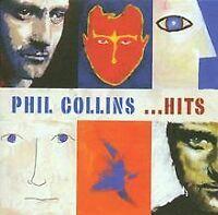 Hits von Collins,Phil | CD | Zustand gut