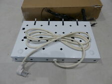 MASS POWER SUPPLY BOX ASM AX5192 5* 12V SWITCHING PSU'S LOW VOLTAGE LIGHTING