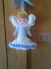 angelo proteggimi neonato
