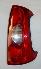 FIAT PANDA 2012>/ FANALE POSTERIORE DX/ RIGHT REAR LIGHT