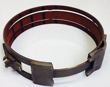 Volvo 4T65E 4 Speed FWD Automatic Transmission Band Reverse