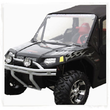 RZR Windshield - Full Length For 2012 Polaris Ranger RZR 800 S LE~PR Products