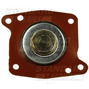 Fuel Injection Pressure Regulator Standard PR131T