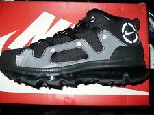 Nike Air Max Minot 3M ACG Trail Hiking Trainer Boot Sz 8 UK 616049-001