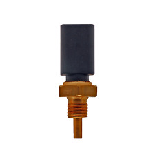 VE375027 COOLANT TEMPERATURE SENSOR FOR RENAULT VEL SATIS 2.0 2002-2009