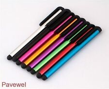 10 PCS Slim Touch Screen Stylus Pen for Touch Screen Cellphone, Tablet PC, PDA