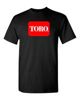 Toro Mowers T-Shirt