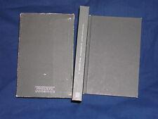 Kosuth Corso superiore di arti visive Skira Vol. I e II in cofanetto