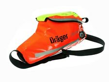 Drager CF10 10 minute constant flow escape set BA