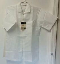 NWT - Vintage MR. BARCO 100%Dacron Polyester, OverPro Shirt Size 40